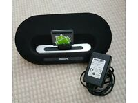 Phillips android docking station