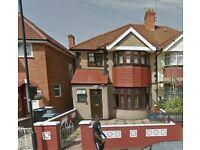 4 bedroom house in Medway Garden Ha0 2Rn, Wembley, HA0 (4 bed) (#986705)