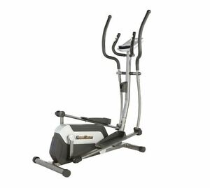 Wanted  Exercise Machine Assembler London Ontario image 1