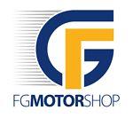 FG Motor Shop ON-LINE