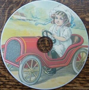 Vintage-Children-child-baby-pet-religion-Xmas-postcards-Victorian-images-500-CD