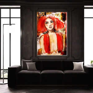Wall art orginal art for sale