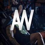 alpha_wearapparel