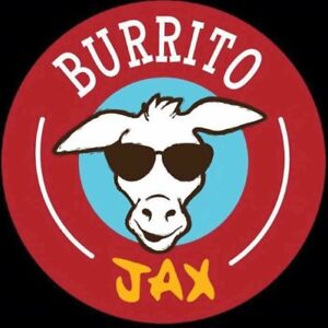 BURRITO JAX - NORTH END HALIFAX - PT/FT POSITIONS AVAILABLE!!