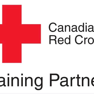 RED CROSS  FIRST AID/CPR/AED TRAINING