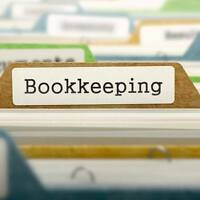 Bookkeeper - Quickbooks Online Bookkeeping & Tax Services