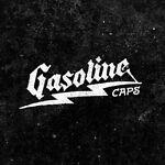 gasolinecaps