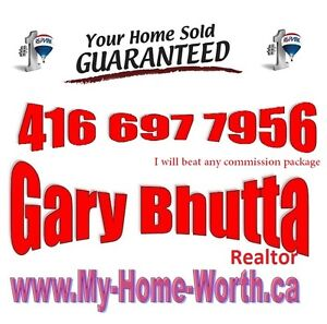 Searching 4 my Buyer Detached with Family room in Woodbridge  I