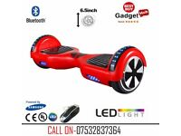 Segways 9 colors available Christmas sale LIMITED STOCK
