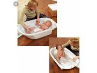 mamas papas stage 2 bath!!