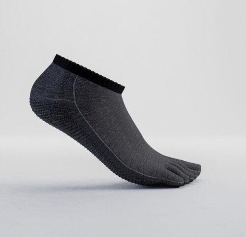 FYF Dyneema Toe Socks Barefoot Shoes X-Small