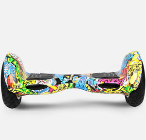 Spring delas Hover boards 169 + USD & Android TVB free  shipping