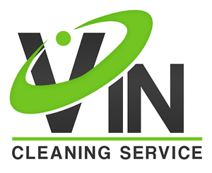 Vin Cleaning Service Kewdale Belmont Area Preview