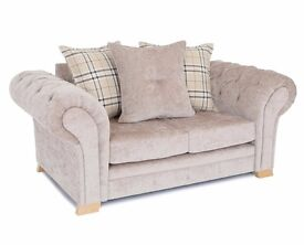 Grampian Sofa **Home Delivery Available**