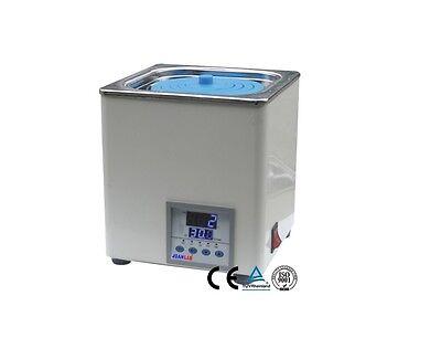 Electric Heated Thermostatic Water Bath Digital Show Single Hole110v Us Plug