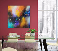 Modern Abstract Painting, Art for Sale in Montreal