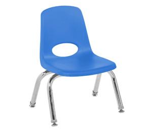 Brand New Toddler School Chair