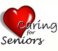 CARE FOR SENIORS by Experience & Caring PSW (English/Polish)