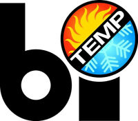 Air Conditioning Solutions from Bi-Temp LTD