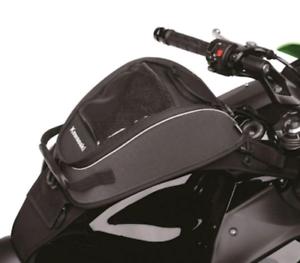 Kawasaki Ninja 400 Tank Bag Motorcycle Scooter Accessories