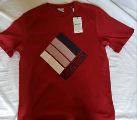 JACK & JONES T-shirt #15