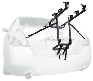 CCM 3 bicycle carrier