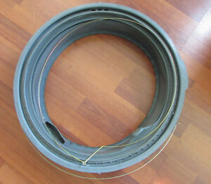 GE Front Loading Washer Boot Seal Part