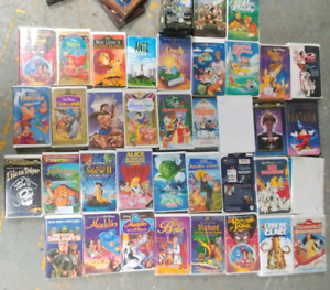 Lots films Disney
