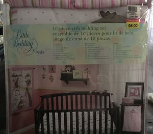 Plusieurs articles / Baby items for sale