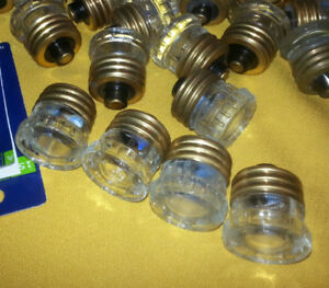 Glass Fuses for Electrical Panel 15A or (20A 30A)