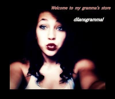 dilansgramma