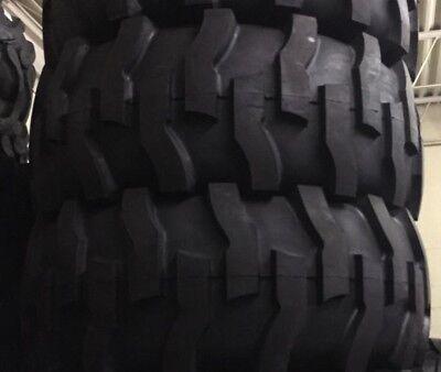 2-tires 21l24 Tires Backhoe Tractor 14pr Tire 2124 R4 Zeemax 2124