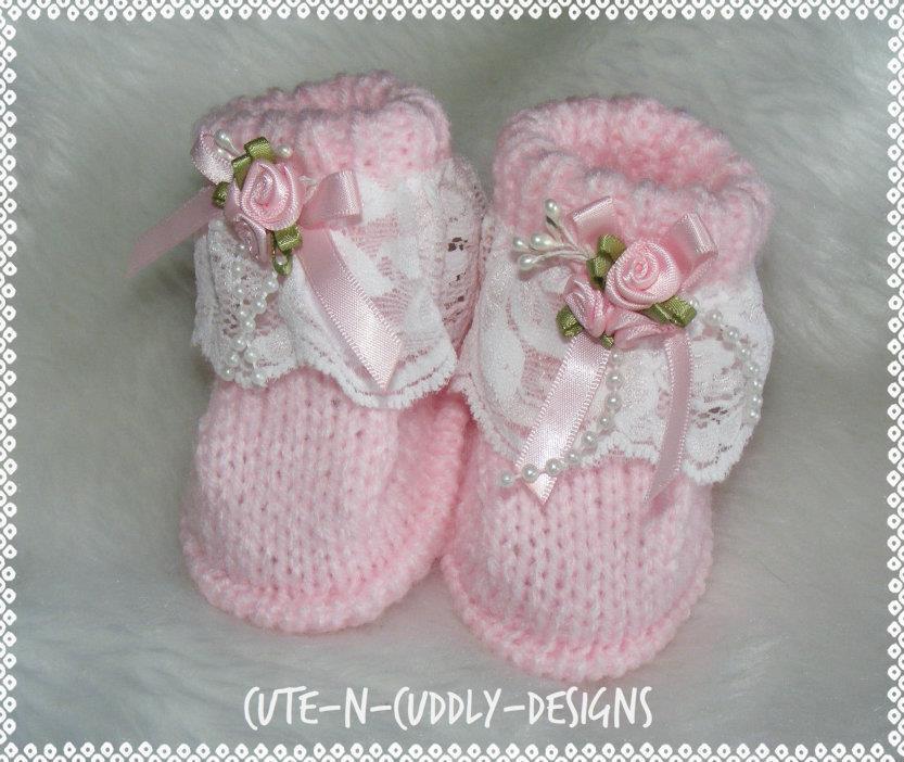 cute-n-cuddly-designs