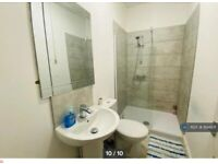 1 bedroom in Mandeville Street, Liverpool, L4 (#894831)