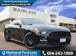 2016 Ford Mustang GT LOCAL, NO ACCIDENTS