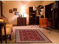 "Persian Rug Size 100cm x 150cm (39"" X 59"")"
