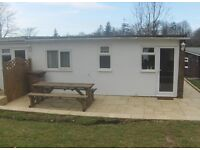 Holiday Accommodation Wales Sleeps 6 Fishing Biking Beauty Salon Family Park Glan Gwna