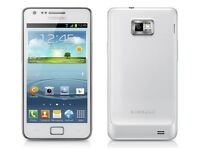 ****SAMSUNG GALAXY S2 UNLOCKED TO ALL NETWORKS****