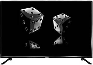 BlackOx-32LMT3201-32-034-1080p-Full-HD-Semi-Smart-LED-TV-with-Miracast-amp-Games