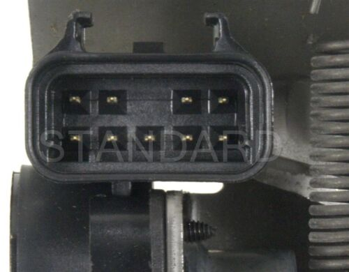 Standard Motor Products Aps105 Accelerator Pedal Switch