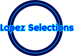 Lopez Selections