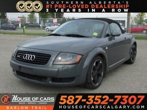 Audi Convertible Buy Or Sell New Used And Salvaged Cars Trucks - Convertible cars audi