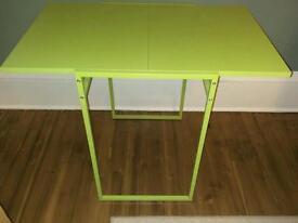 Children's table or desk