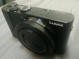 Panasonic LX10 LX15