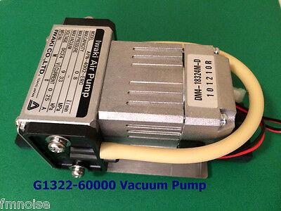Agilent Hp Vacuum Degasser Pump G1322-60000. Fits G1322a G1379a Hplc Refurb