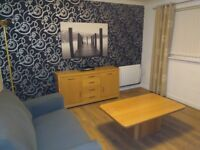 1 Bedroom Flat to Rent, Claremont Crescent Kilwinning, £75 per week