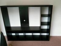IKEA TV unit / station