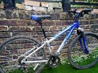 Urgent. Apollo xc26 bike