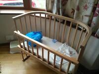 Baby bay bundle