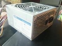 Enlight PSU GPS-350AB Desktop PC Power Supply
